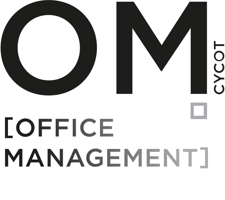 CYCOT Office Management