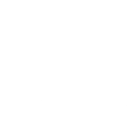 Businesslauf 2018